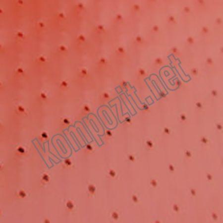 10M Delikli Naylon 100B-25/P3 120C EN:130cm
