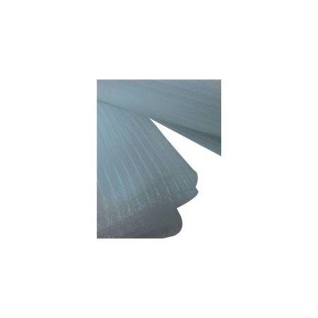 10M Infuzyon Filesi Elastik PES 100gr/m2 FH-15012 EN:120cm