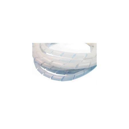 10mt Infuzyon Spiral Hortum 12x14mm