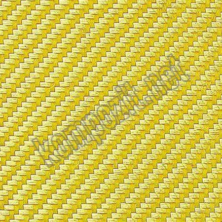 Aramid Fiber Kumaş 110 gr/m2 twill