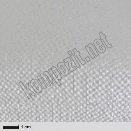 Cam Fiber Kumaş 25 gr/m2 -plain