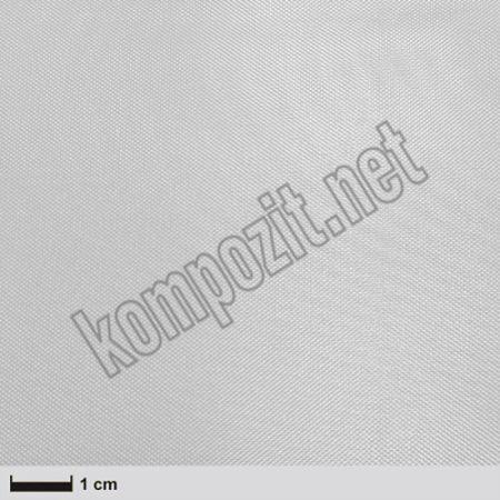Cam Fiber Kumaş 49 gr/m2 -plain
