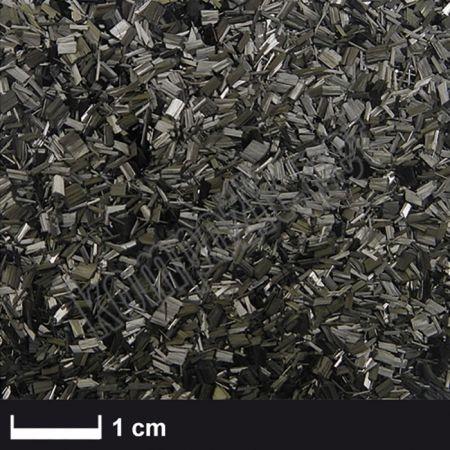 Karbon Elyaf 4mm