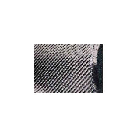 Karbon Fiber Kumaş 200gr/m2 Twill -