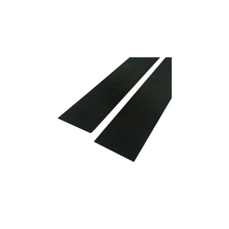 Karbon Plaka Plate Şerit