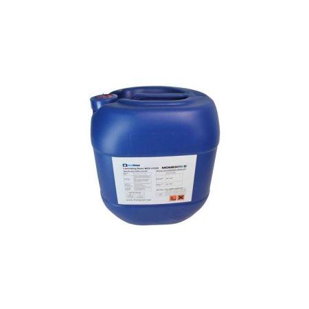 MGS Laminasyon Epoksi Sertleştirici H160-25kg