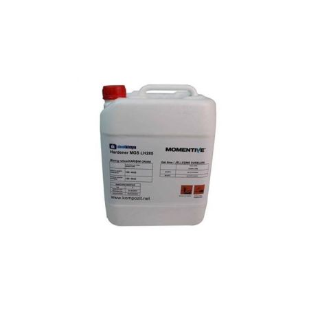 MGS Laminasyon Epoksi Sertleştirici H260S-5kg