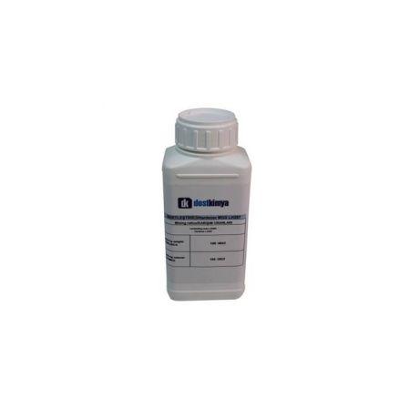 MGS Laminasyon Epoksi Sertleştirici H265-250gr