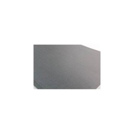 Thermo Karbon Plaka 0.7mm 60m x 100cm