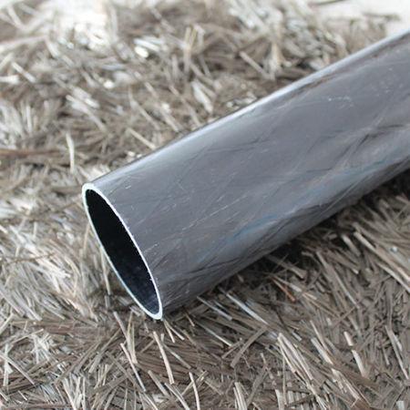 Karbon Fiber Boru Pro Dış/İç Çap:34mm/32mm